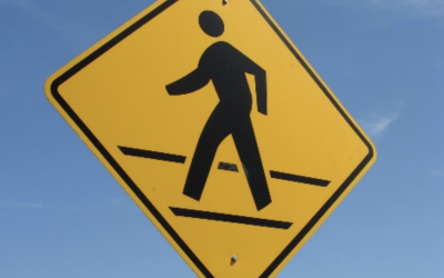 Every Pedestrian is Important to Someone