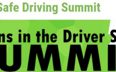 Teen Safe Driving Summit, Norfolk